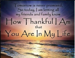 thankful-friends-family-in-my-life-quote-pictures-quotes-pics-300x235